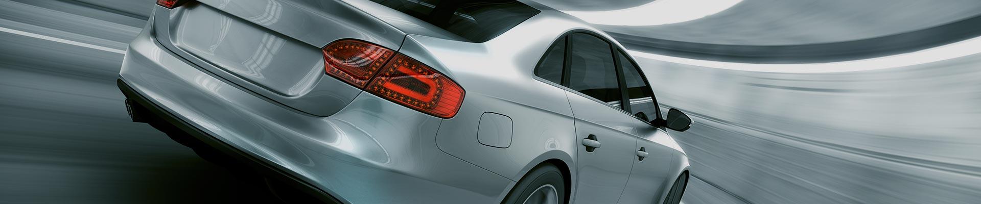 Drevil Auto Body Custom Paint Ideas For Cars